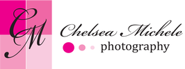 Chelsea Michele Photography